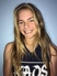 Jami Anderson Softball Recruiting Profile