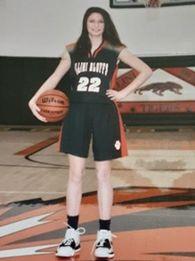 Jaylin Duley's Women's Basketball Recruiting Profile