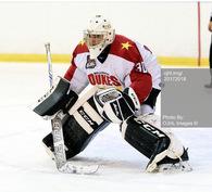 Jonah Capriotti's Men's Ice Hockey Recruiting Profile