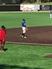 Jackson Severt Baseball Recruiting Profile