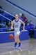 Lilliana Fehrenbacher Women's Basketball Recruiting Profile