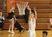 Andrew Bean Men's Basketball Recruiting Profile