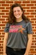 Despina Hatzakos Softball Recruiting Profile