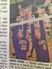 Tyrae Johnson Women's Volleyball Recruiting Profile
