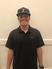 Grayden Dymock Baseball Recruiting Profile