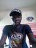 Akeem Lawal Men's Track Recruiting Profile