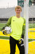 Jesse Greyshock Men's Soccer Recruiting Profile