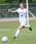Skyler Duncan Women's Soccer Recruiting Profile