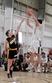 Noah Yang Men's Basketball Recruiting Profile