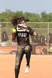 Margret Rose Russo Softball Recruiting Profile