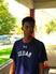 Wakeso Peterson Men's Soccer Recruiting Profile