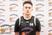 Hercules Burgess Men's Basketball Recruiting Profile