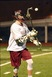 Colbey Alsop Men's Lacrosse Recruiting Profile
