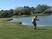 Jordan Haynes Men's Golf Recruiting Profile