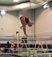 Madison Jarrett Women's Diving Recruiting Profile