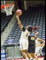 Jayla Carthren Women's Basketball Recruiting Profile