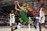 Kennedy Wilson Women's Basketball Recruiting Profile