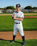 Austin Koopmans Baseball Recruiting Profile