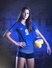Elani Ratchkovska Women's Volleyball Recruiting Profile