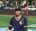 Ethan Choi Baseball Recruiting Profile