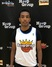 Nebille Mohammed Men's Basketball Recruiting Profile