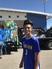 Adan Morales Men's Soccer Recruiting Profile