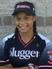Ilencia Lightbody Softball Recruiting Profile