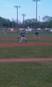 Nathan Frye Baseball Recruiting Profile