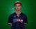 Tavares Van Kuiken Baseball Recruiting Profile