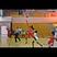 Rashanika Williams Women's Basketball Recruiting Profile