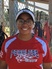 Octavia Petty Softball Recruiting Profile