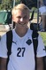 Quinn VanDyke Men's Soccer Recruiting Profile