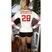 Kristin Tiemann Women's Volleyball Recruiting Profile