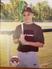 Austin Fento Baseball Recruiting Profile