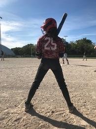 Breanne Deutscher's Softball Recruiting Profile