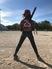 Breanne Deutscher Softball Recruiting Profile