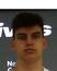 Michael Beneski Football Recruiting Profile