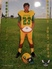 Kamuela Boneza Football Recruiting Profile