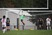 Lauryn Davis Women's Soccer Recruiting Profile