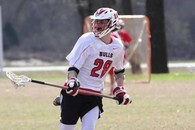 Nolan Poindexter's Men's Lacrosse Recruiting Profile