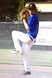 Dustin Redish Baseball Recruiting Profile