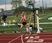 Athlete 2524878 square