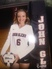 Jorjia Ayers Women's Volleyball Recruiting Profile