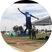Athlete 2525787 square