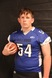 Jace Reddick Football Recruiting Profile