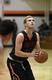 Trevor Brink Men's Basketball Recruiting Profile