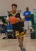 Bryan Stewart Men's Basketball Recruiting Profile
