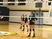 Kelly Chapman Women's Volleyball Recruiting Profile