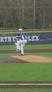 Dalton Rose Baseball Recruiting Profile