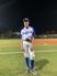 Robert Demetree Baseball Recruiting Profile